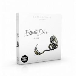 Time Stories Scenario 6 : Estrella Drive