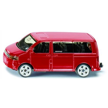 VW Multivan