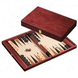 Backgammon - medium - kos