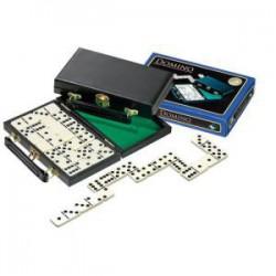 Domino - 28 pièces