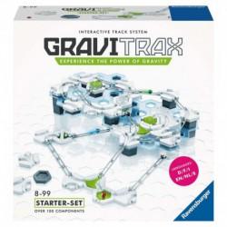 Gravitrax : starter set (coffret complet)
