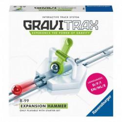 Gravitrax : marteau