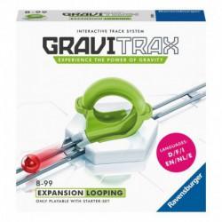 Gravitrax : looping