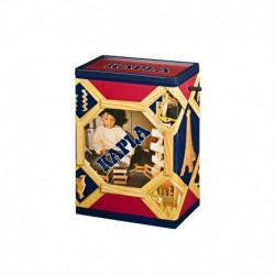Kapla : boîte de base