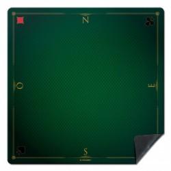 Tapis de cartes prestige