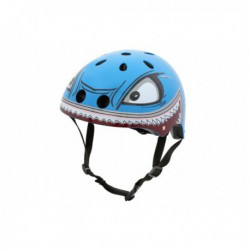Casque Shark small