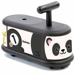 Trotteur Panda