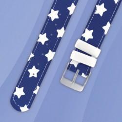Bracelet Twistiti Stars
