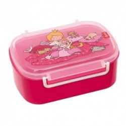 Boîte à sandwich - Pinky Queeny