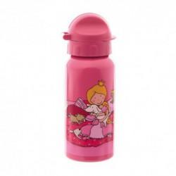 Gourde - Pinky Queeny
