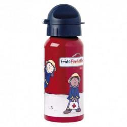 Gourde - Frido Firefighter