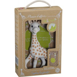 So'pure - Sophie la girafe