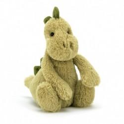 Dino bashful (petit)