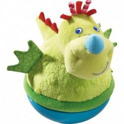 Culbuto : dragon