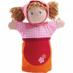 Marionnette : Gretel