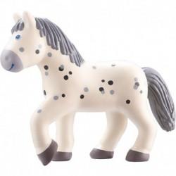 Little friends : cheval Pippa