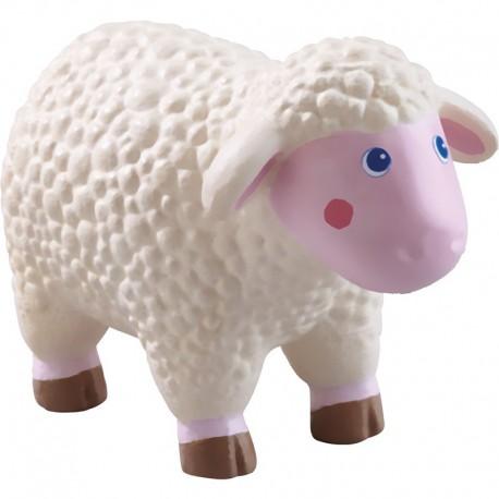 Little friends : mouton