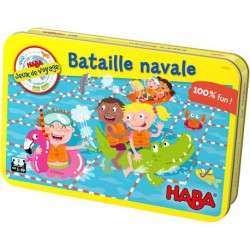 Bataille navale