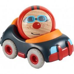 Kullerbü : crashauto