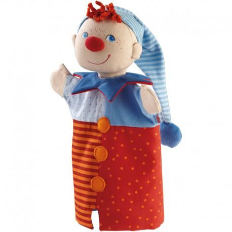 Marionnette : guignol