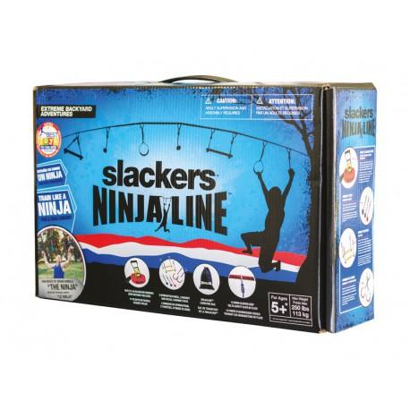 Ninja line