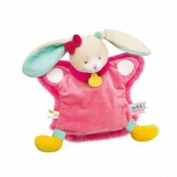 Marionnette : lapin