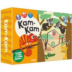 Kam-kam