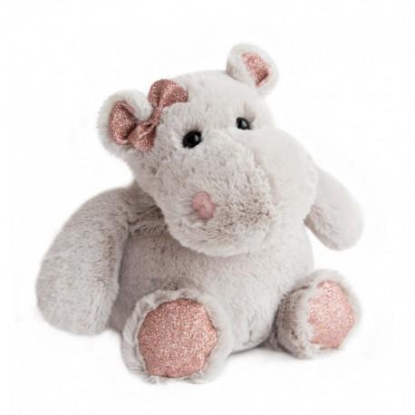 Hippo : girl