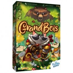 GrandBois