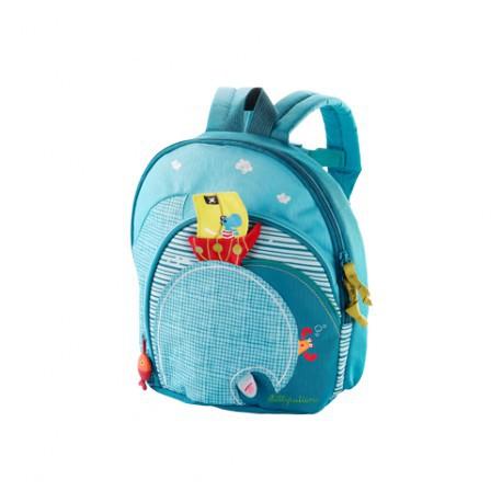 Arnold : sac à dos