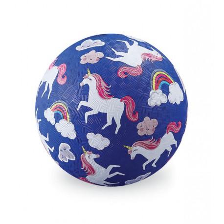 Balle : unicorn