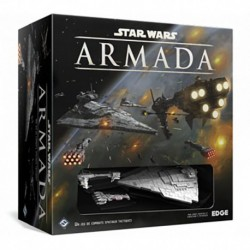 Star Wars : Armada
