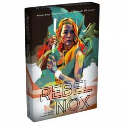 Rebel Nox
