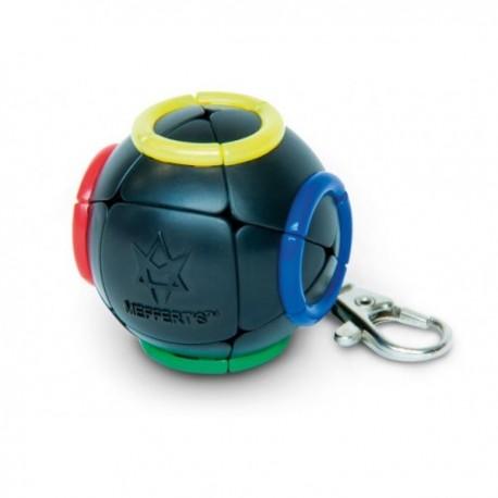 EUREKA - V-Cube - Mini Divers Helmet - 555077