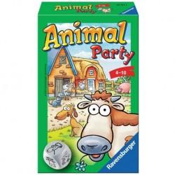 RAVENS - Animal Party - 231775