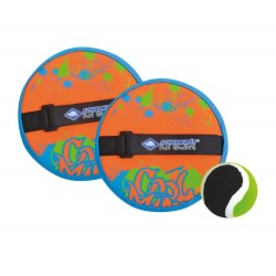 MTS - Neoprene Catch & Play Set - 970226