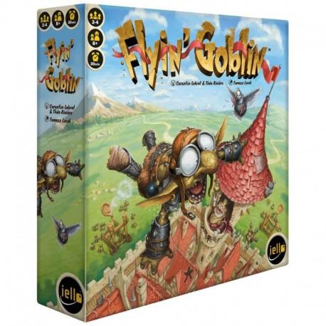 Flyin' Goblin - 51662