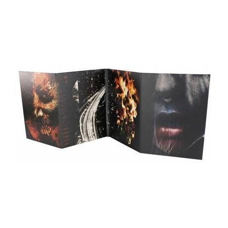 Vampire - Mascarade V5 - Outils Du Conteur - Nov000230