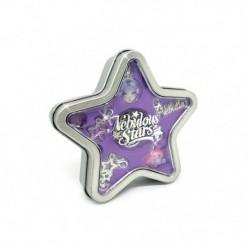 Nebulous Stars - Mini Set De Breloques - Nebulia - 11555