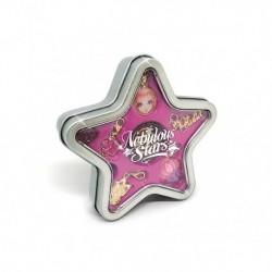 Nebulous Stars - Mini Set De Breloques - Petulia - 11559