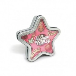 Nebulous Stars - Mini Set De Breloques - Hazelia - 11560