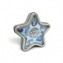 Nebulous Stars - Mini Set De Breloques - Iceana - 11562