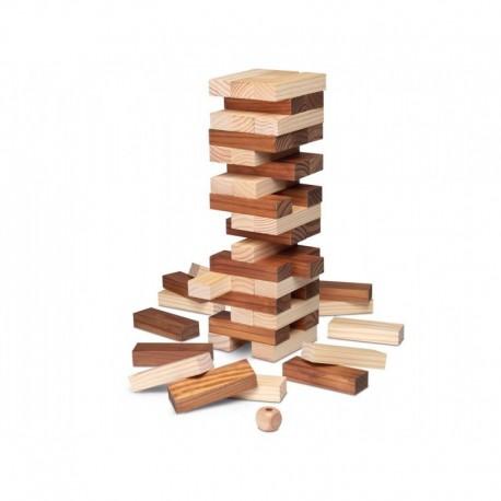 Block & Block 2 Couleurs - CAY656