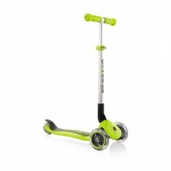 Globber - Primo - 43010 Green