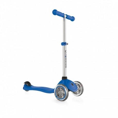 Globber - Primo - 43010 Blue