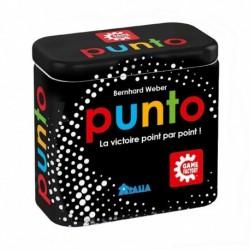 Game Factory - Punto - Fr - 0079