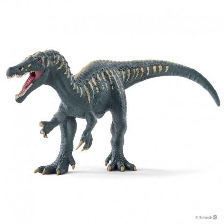 Dinosaurs - Baryonyx