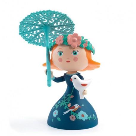 Arty Toys princesses : Mélodia