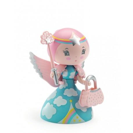 Arty Toys princesses : Celesta