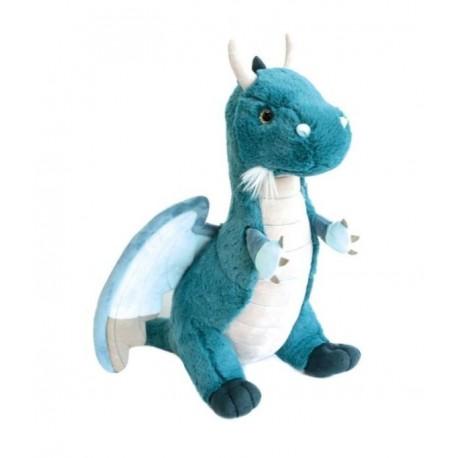 Dragon Emeraude 60 Cm